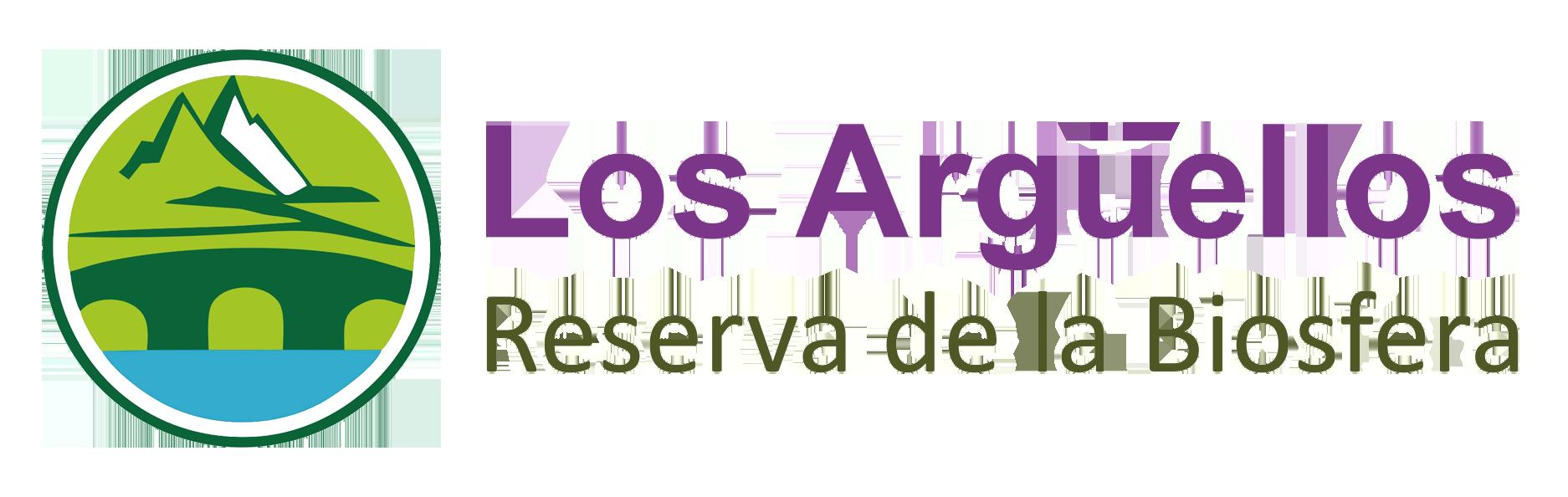 Los Argüellos | Reserva de la Biosfera